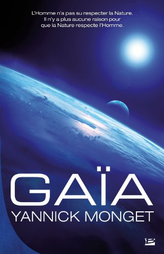 """<a href=""""/node/148809"""">Gaïa</a>"""