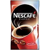 Nescafe Classic Coffee Sachet, 50g