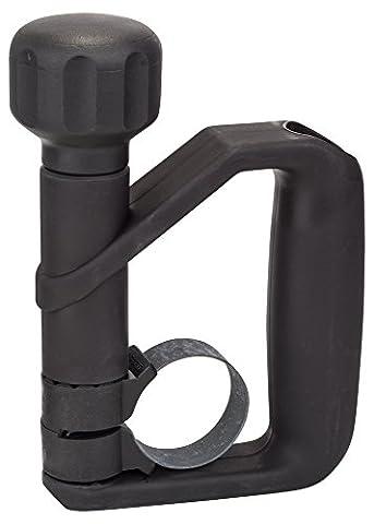 Bosch 2602025063 Poignée pour marteaux perforateur