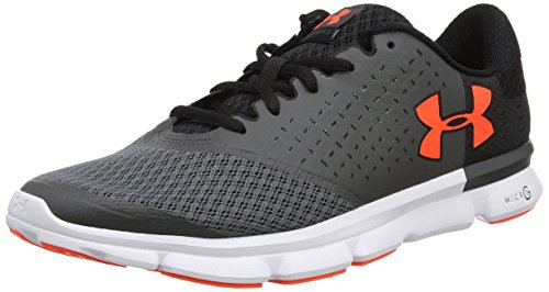 Under Armour Ua Micro G Speed Swift 2