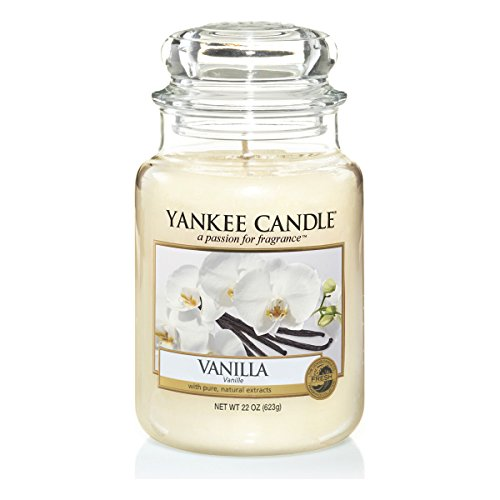 yankee-candle-1507743e-classic-vanilla-duftkerze-glas-980-x-980-x-1750-cm-cremeweiss
