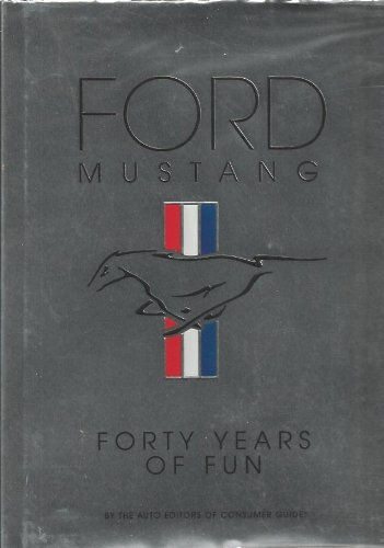 ford-mustang-40-years-of-fun