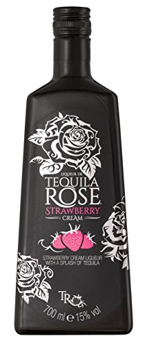 liquor-de-tequila-rose-strawberry-cream-liqueur-70-cl