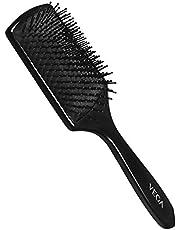 VEGA Mini Paddle Brush, black, 100 g