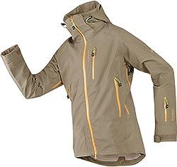 Radys R1 Tech Jacket