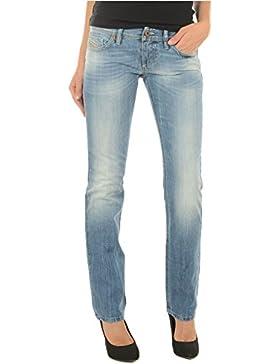 Diesel -  Jeans  - Donna