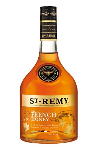 st-remy-with-french-honey-liqueur-70-cl