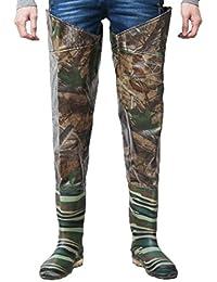 Mezza Gamba it Sportive Scarpe Uomo Amazon Pantaloni Da StxqvxE