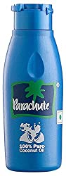 Parachute Coconut Oil, 30ml (Pack of 24)