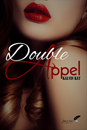 Double Appel (French Edition)