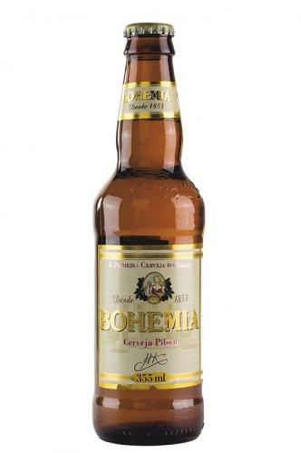 leichteres-brasilianisches-bier-bohemia-50-vol-long-neckflasche-355ml