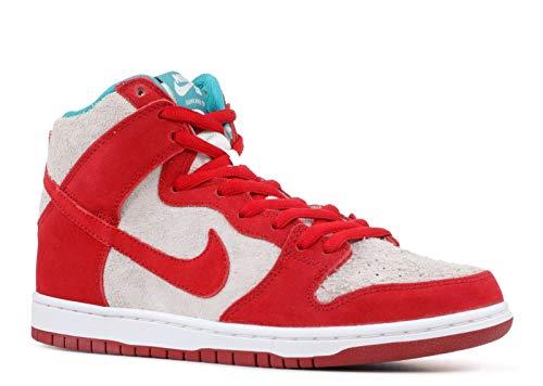 NIKE SB Shoes DUNK LOW PREMIUM GIRAFFE