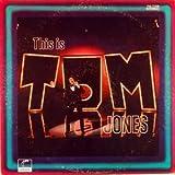 Tom Jones Musicales y cabarets