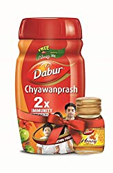 by DABUR(122)Buy: Rs. 310.00Rs. 295.002 used & newfromRs. 295.00 Ayurvedic Centres Best Ayurvedic Centres | Yoga Therapies | Wellness Treatments