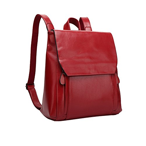 DaoJian-Leather-Backpack-Bag