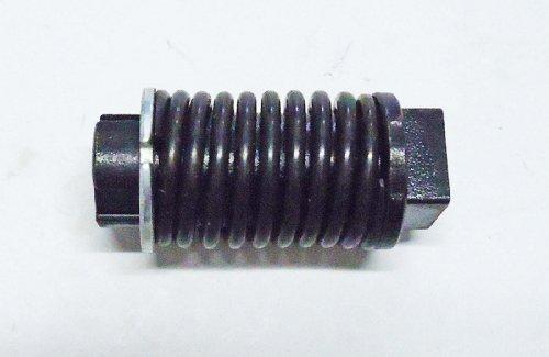 LIFTMASTER Garage Door Openers 41B4103 Tensioner Assembly by LiftMaster Liftmaster Garage Door Opener