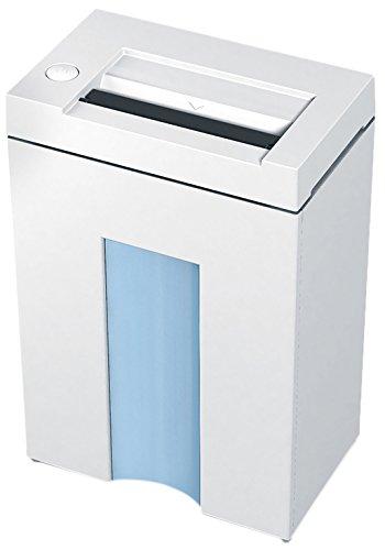 ideal-distruggi-documenti-per-la-scrivania-ideal-2265-3-x-25-mm