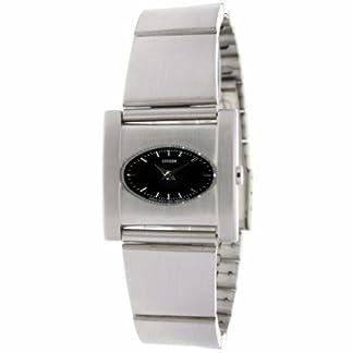 Reloj de señora CITIZEN – Acero – Cadena Mod.SC-0711