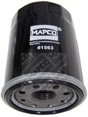 Mapco 61563 -  Filtro Olio