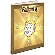 Fallout 3 with Map