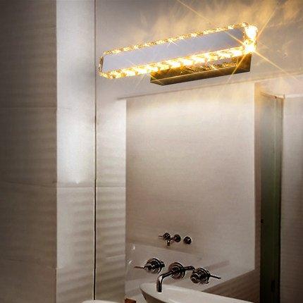sjun-6w-lampada-bagno-specchio-bagno-minimalista-moderno-luce-illuminazione-dellarmadietto-specchio-