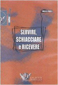 servire-schiacciare-e-ricevere-3-dvd-con-libro