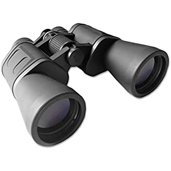New Fashion Rspb Binoculars 8x40 Field 8.2 Gka 50% OFF Cameras & Photo Binocular Cases & Accessories