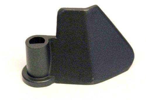 KNETHAKEN für CLATRONIC Brotbackautomaten BBA-5013, CB-5013