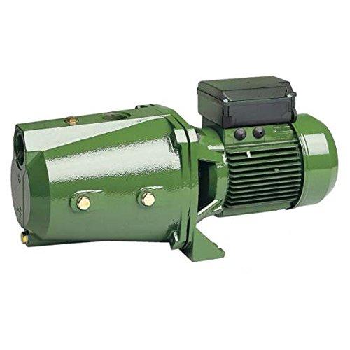 elettropompa-autoadescante-bomba-licuadora-autoadescante-con-ptt-capacidad-de-aspiracion-tambien-de-