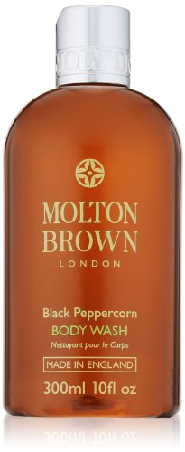 molton-brown-black-peppercorn-body-wash-300ml