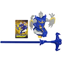 Beywarriors - Beyblade Archer Griffin Shogun Steel