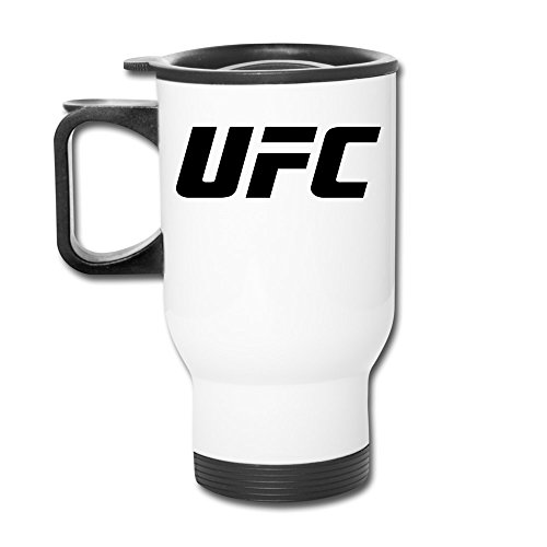hfyen-ufc-logo-novelty-travel-mugs-with-handlewhite