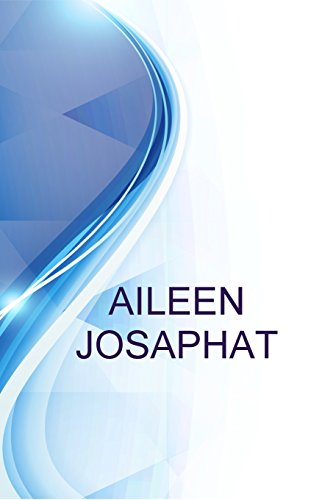 aileen-josaphat-business-consultant-at-metlife