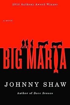 Big Maria von [Shaw, Johnny]