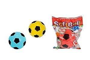 Simba - Bolas de Softball  (107350017)
