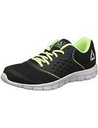 Reebok Men's Guide Stride Running Shoes