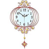 df3d1de5252a Amazon.es  Relojes - Mandos  Coche y moto
