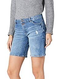 c123473c54663c Suchergebnis auf Amazon.de für  edc by ESPRIT - Shorts   Damen ...
