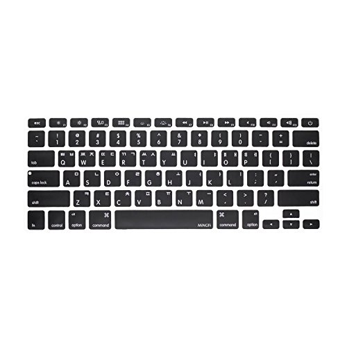mingfi-korean-keyboard-cover-for-macbook-pro-13-15-17-aluminum-unibody-and-macbook-air-13-usa-keyboa