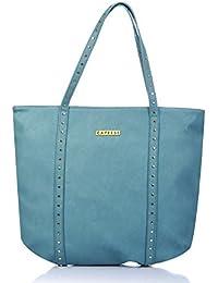 Amazon.in  ₹1,000 - ₹5,000 - Wardrobe Refresh Wish and Win  Fashion 8740cae525