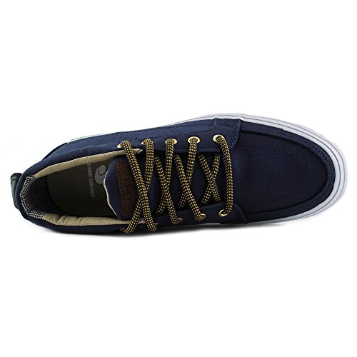 Marinha Têxteis Sneakers Rivera Sneakers Rivera Marinha Têxteis Dvs Dvs Rivera Dvs Sneakers Têxteis gqAAZ7W