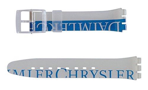 original-swatch-armband-17mm-daimler-chrysler-agz157