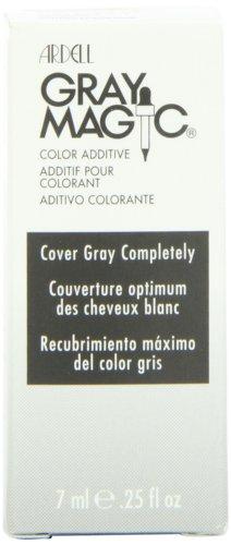 Ardell Gray Magic Bouteille de 7 ml