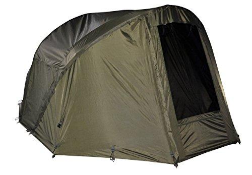 MK-Angelsport Winterskin für Fort Knox Air 3,5 Mann Dome Karpfenzelt