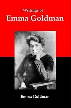 Anarchism and other essays emma goldman pdf file