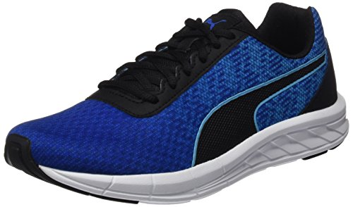 Puma Comet, Chaussures Multisport Outdoor Homme