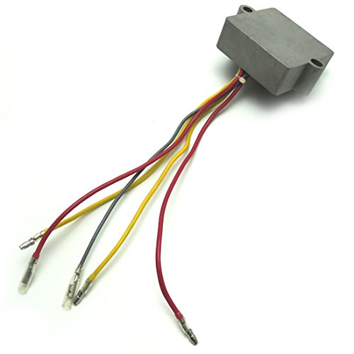 815279-rectifier-regulator-fits-mercury-mariner-outboard-5-wires-815279t