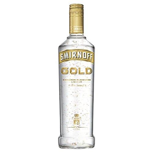 smirnoff-gold-zimt-likor-70cl