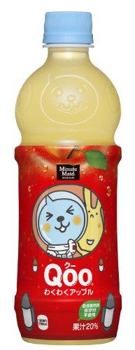 470mlx24-diese-coca-cola-minute-maid-qoo-aufgeregt-ber-apple