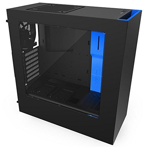 nzxt-ca-s340mb-gb-source-340-midi-tower-case-blue-window